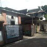 Strategic House at Jl. Intan, Cilandak Barat