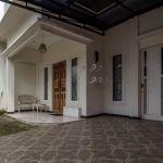 Rumah Strategis di Pejaten Barat, Jakarta Selatan