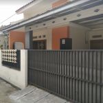 Strategic House at Rangkapan Jaya Baru