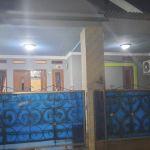 Rumah Strategis di Rawa Panjang