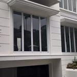 New Super Luxury House with Hook Position in Pondok Indah
