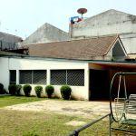 Rumah Luas di Tanjung Duren Utara, Jakarta Barat