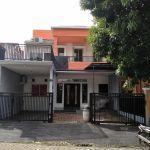 Rumah Villa di Serpong