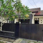Rumah Villa Pamulang