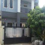 Rumah Nyaman 2 Lantai di Cipondoh