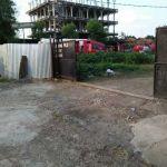 Tanah Strategis di Jakarta Selatan