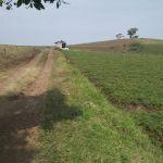 Tanah 35 Ha di Bumiaji, Kota Batu