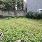 Tanah Kavling di Bintaro Jaya Sektor 7