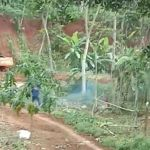 Plot Land at Jatirejo, Kota Semarang