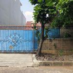 Tanah Kavling di Puri Kencana, Jakarta Barat