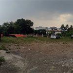 Commercial Land Across Fatmawati Hospital
