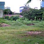 Cheap Land in Pasar Minggu Near TB Simatupang Area