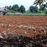 Tanah Perumahan di Karadenan, Cibinong