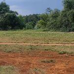 Residential Land at Kp. Tajur Tapos