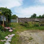 Tanah Premium di Jl. Raya Uluwatu, Kuta Selatan