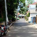 Tanah Strategis Siap Bangun di Pemukiman Pondok Kopi