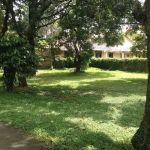 Tanah Siap Bangun di Jagakarsa, Jakarta Selatan
