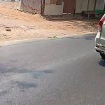 Tanah Siap Bangun di Jl. Basuki Rahmat, Cipinang Besar Utara