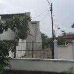 Ready for Build Land at Jl. Krukut Raya, Depok City