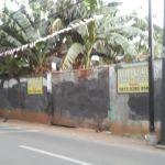 Tanah Siap Bangun di Jl. Raya Jatipadang, Jakarta Selatan