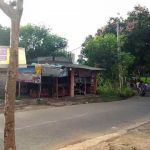 Tanah Strategis Pinggir Jalan Samping Perumahan di Kota Bekasi