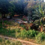 Commercial Land in TB. Simatupang