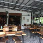 Tempat Usaha 4 Lantai di Menteng, Jakarta Pusat