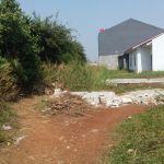 Lahan Peruntukan Perumahan di Citayam