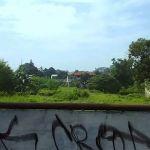 Tanah Strategis di Jagakarsa, Jakarta Selatan