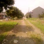 Land for Housing Allocation in West Pamulang