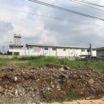 Lahan Komersial di Yasmin, Kota Bogor