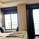 1BR Apartment Unit at Kebayoran Icon Apartment, 14th Floor