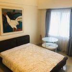 1BR Apartment Unit at Galeri Ciumbuleuit 2, 29th Floor