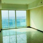 1BR Apartment Unit at La Grande Apartment Tamansari, 20th Floor