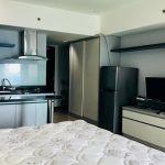1BR Apartment Unit at La Grande Apartment Tamansari, 8th Floor