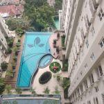 1BR Apartment Unit at Parahyangan Residences, 15th Floor