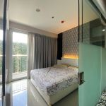 1BR Apartment Unit at Dago Suites Apartment, 1st Floor