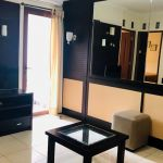 2BR Apartment Unit at The Majesty, 2nd Floor