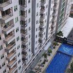 Unit Apartemen 2BR di Galeri Ciumbuleuit 2, Lantai 18