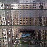 2 Br Unit Saphire Tower 11th Floor Apartment Gateway Bandung