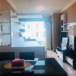 2BR Apartment Unit at Galeri Ciumbuleuit 1, 22th Floor