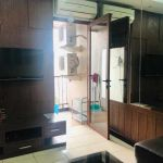 2BR Apartment Unit at Majesty Apartment, 9th Floor