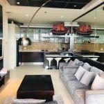 2BR Apartment Unit at Dago Butik Apartment, 3rd Floor