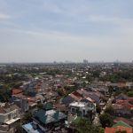Unit 2BR Tower Maya Pondok Indah Residences, Lantai 11
