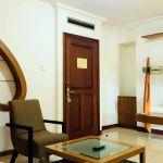 Unit Apartemen 3BR di Grand Setiabudi, Lantai 10