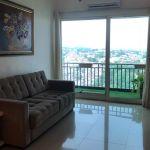 4BR Apartment Unit at Galeri Ciumbuleuit 1, 21th Floor