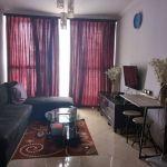 2BR Apartment Unit at Apartemen Rasuna Said, 29th Floor