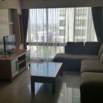 2BR Apartment Unit at Apartemen Taman Anggrek, 16th Floor