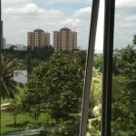 2BR Apartment Unit at Tower Jasmine The Mansion, 5th Floor