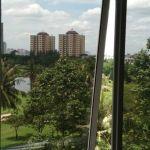 2BR Apartment Unit at The Mansion Jasmine, 5th Floor